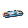 Compatible HP 311A (Q2681A) Cyan Toner Cartridge