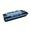 Compatible HP 502A (Q6471A) Cyan Toner Cartridge