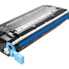 Compatible HP 643A (Q5951A) Cyan Toner Cartridge