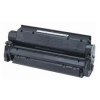 Compatible Brother TN-2005 Black Toner Cartridge