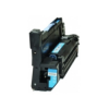 Compatible HP 824A (CB385A) Cyan Drum Unit