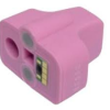 Compatible HP HP363XL Light Magenta Inkjet Cartridge