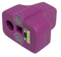 Compatible HP HP363XL Magenta Inkjet Cartridge