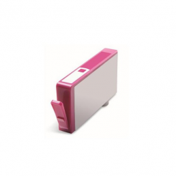 Compatible HP HP364 (XL) Magenta Inkjet Cartridge