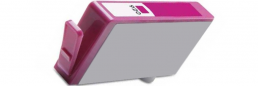 Compatible HP HP920 (XL) Magenta Inkjet Cartridge