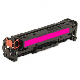 Compatible HP 131A (CF213A) Magenta Toner Cartridge