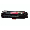 Compatible HP 304A (CC533A) Magenta Toner Cartridge