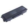 Compatible Brother TN-3030 Black Toner Cartridge