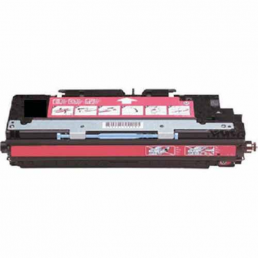 Compatible HP 309A (Q2673A) Magenta Toner Cartridge