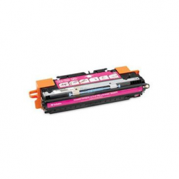 Compatible HP 311A (Q2683A) Magenta Toner Cartridge