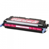 Compatible HP 502A (Q6473A) Magenta Toner Cartridge