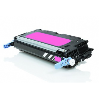 Compatible Hewlett Packard 314A (Q7563A) Magenta Toner Cartridge