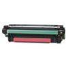 Compatible HP 504A (CE253A) Magenta Toner Cartridge