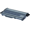 Compatible Brother TN-2120 Black Toner Cartridge