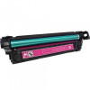 Compatible HP 648A (CE263A) Magenta Toner Cartridge