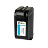 Compatible HP HP23 Colour Inkjet Cartridge