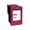 Compatible HP HP301 (XL) Colour Inkjet Cartridge