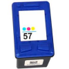 Compatible HP HP57 Colour Inkjet Cartridge