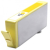 Compatible HP HP920 (XL) Yellow Inkjet Cartridge