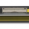 Compatible HP 126A (CE312A) Yellow Toner Cartridge