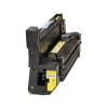 Compatible HP 824A (CB386A) Yellow Drum Unit