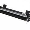 Compatible Brother TN-1050 Black Toner Cartridge