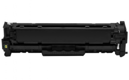 Compatible HP 130A (CF350A) Black Toner Cartridge