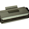 Compatible Brother TN-3280 Black Toner Cartridge