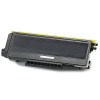 Compatible Brother TN-3230 Black Toner Cartridge