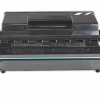 Compatible Brother TN-1700 Black Toner Cartridge