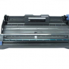 Compatible Brother DR2000 Drum Unit