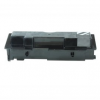 Compatible Kyocera TK570C Cyan Toner Cartridge