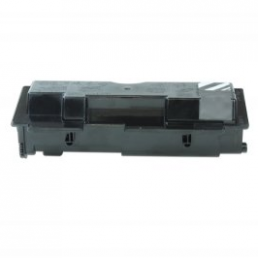 Compatible Kyocera TK865M Magenta Toner Cartridge