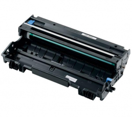 Compatible Brother DR6000 Drum Unit