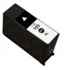 Compatible Lexmark 14N1619E (No155XL) Extra High-Capacity Black Inkjet Cartridge,