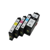 Compatible Lexmark 14N1919E (No150XL) High-Capacity (Mega 4 Pack) Inkjet Cartridges,