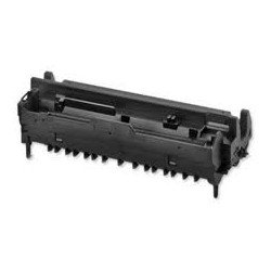 Compatible Oki B410 (43979102) Black Toner Cartridge