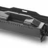 Compatible Oki B430 (43979102) Black Toner Cartridge