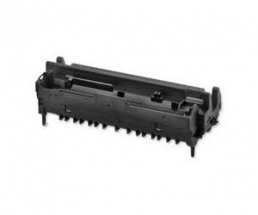 Compatible Oki B411 (44574702) Black Toner Cartridge