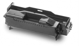 Compatible Oki B431 (44574802) Black Toner Cartridge