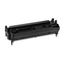 Compatible Oki B4400 (43502302) Black Toner Cartridge
