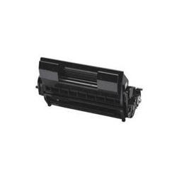 Compatible Oki B710 (01279001) Black Toner Cartridge