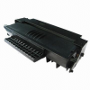 Compatible Oki B2500 (09004391) Black Toner Cartridge