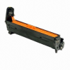 Compatible Oki C5100 (42127408) Black Toner Cartridge