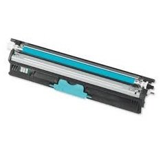 Compatible Oki C110 (44250723) Cyan Toner Cartridge