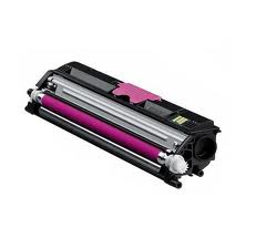 Compatible Oki C110 (44250722) Magenta Toner Cartridge