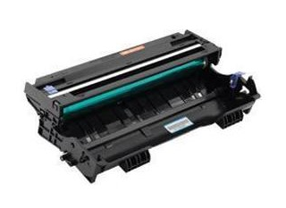 Compatible Panasonic FAD93 Drum Unit