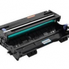 Compatible Panasonic PT-FA411 Black Toner Cartridge