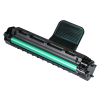 Compatible Samsung ML-1610D2 Black Toner Cartridge