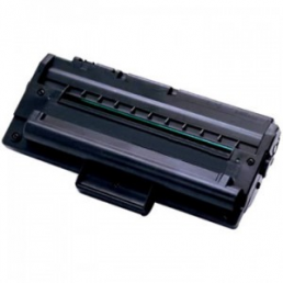 Compatible Samsung ML-1710D3 Black Toner Cartridge